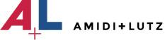 Amidi+Lutz